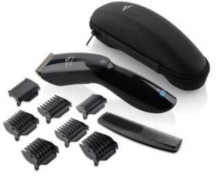 ETA Eliot 8342 90000 plaukų ir barzdos kirpimo mašinėlė