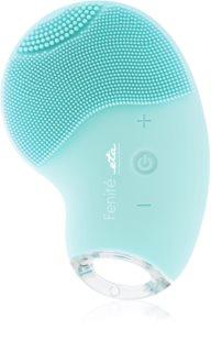 ETA Fenité 2352 90010 inteligentní čisticí kartáček na obličej