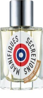 Etat Libre d'Orange Sécrétions Magnifiques Eau de Parfum sample Unisex