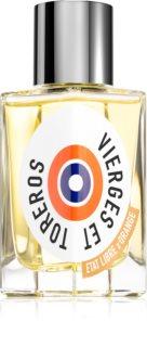 Etat Libre d'Orange Vierges et Toreros Eau de Parfum pentru bărbați