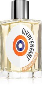 Etat Libre d'Orange Divin'Enfant Eau de Parfum mixte