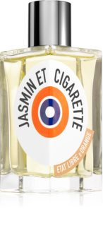 Etat Libre d'Orange Jasmin et Cigarette парфюмна вода за жени