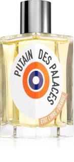 Etat Libre d'Orange Putain des Palaces Eau de Parfum hölgyeknek