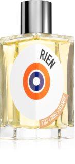 Etat Libre d'Orange Rien parfémovaná voda odstřik unisex