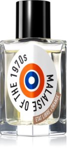 Etat Libre d'Orange Malaise of the 1970s eau de parfum unisex
