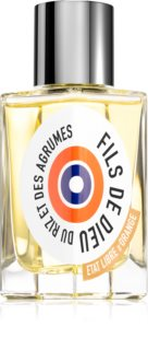 Etat Libre d'Orange Fils de Dieu Eau de Parfum pentru femei