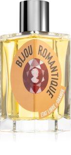 Etat Libre d'Orange Bijou Romantique Eau de Parfum pentru femei