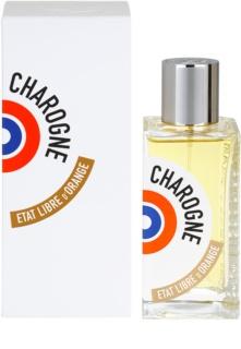 Etat Libre d'Orange Charogne Eau de Parfum sample Unisex