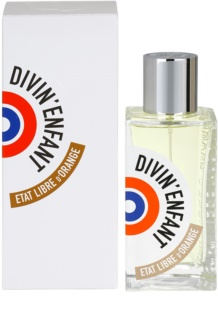 Etat Libre d'Orange Divin'Enfant eau de parfum esantion unisex
