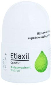 Etiaxil Comfort antiperspirant roll-on s učinkom 3-5 dana