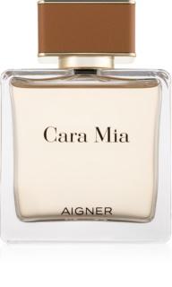Etienne Aigner Cara Mia  eau de parfum pour femme