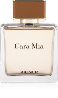 Etienne Aigner Cara Mia  eau de parfum para mulheres