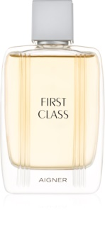 Etienne Aigner First Class eau de toilette for Men