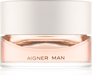 Etienne Aigner In Leather Man Eau de Toilette pour homme