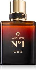 Etienne Aigner No. 1 Oud eau de toilette para homens