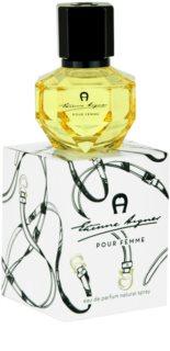 Etienne Aigner Etienne Aigner Pour Femme парфюмна вода за жени