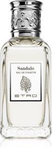 Etro Sandalo Eau de Toilette unisex