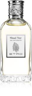 Etro Shaal Nur тоалетна вода за жени