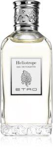 Etro Heliotrope Eau de Toilette unisex