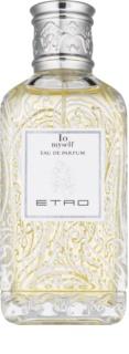 Etro Io Myself eau de parfum unissexo