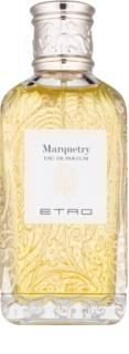 Etro Marquetry eau de parfum unissexo