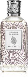 Etro Man Rose Eau de Parfum pentru bărbați