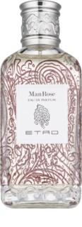 Etro Man Rose eau de parfum per uomo