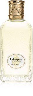 Etro Udaipur парфюмна вода унисекс