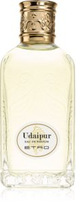 Etro Udaipur parfémovaná voda unisex