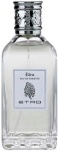Etro Etra toaletní voda odstřik unisex