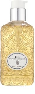Etro Etra sprchový gel unisex