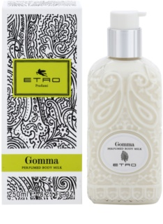 Etro Gomma Body Lotion Unisex