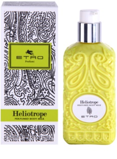 Etro Heliotrope lotion corps mixte 250 ml
