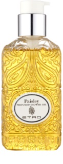 Etro Paisley Shower Gel unisex 250 ml