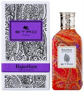 Etro Rajasthan parfémovaná voda unisex