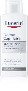 Eucerin DermoCapillaire shampoing anti-chute