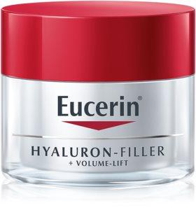 Eucerin Volume-Filler creme de dia lifting para pele seca