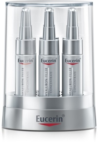 Eucerin Hyaluron-Filler sérum intense anti-rides