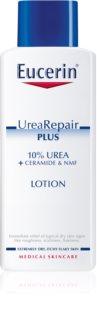Eucerin UreaRepair PLUS Kroppslotion För mycket torr hud