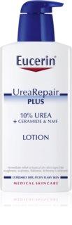 Eucerin UreaRepair PLUS lapte de corp pentru piele foarte uscata