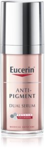 Eucerin Anti-Pigment sérum illuminateur visage anti-taches pigmentaires