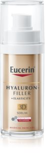 Eucerin Hyaluron-Filler + Elasticity präziser Auffüller für tiefe Falten