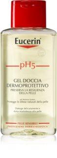 Eucerin pH5 gel de duș pentru piele sensibila