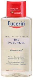 Eucerin pH5 Shower Gel for Sensitive Skin