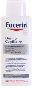 Eucerin DermoCapillaire șampon impotriva caderii parului