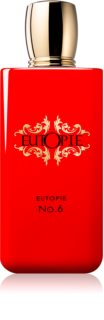 Eutopie No. 6 eau de parfum esantion unisex
