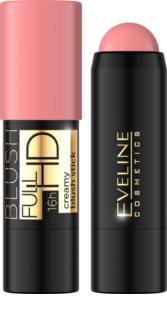 Eveline Cosmetics Full HD 16 H Kermapuna Puikossa