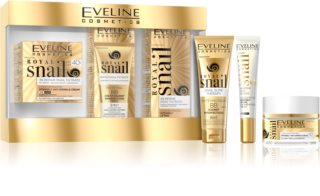 Eveline Cosmetics Royal Snail Gift Set  II.