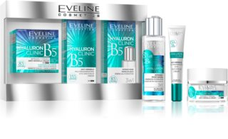 Eveline Cosmetics Hyaluron Clinic set cadou V.