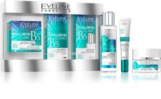 Eveline Cosmetics Hyaluron Clinic Gift Set V.